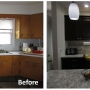 kitchen-remodeling-construction-1