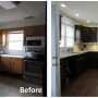 kitchen-remodeling-construction-2