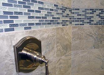 Tile Prestige Marble Granite Inc
